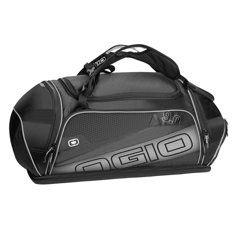OGIO 90 Athletic Gym Bag