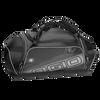 Endurance 9.0 Gym Bag - View 1