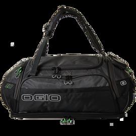 Endurance 9.0 Gym Bag