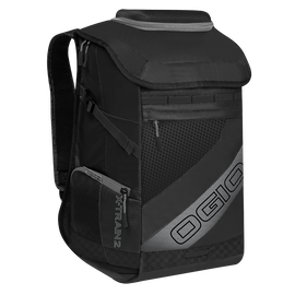 X-Train 2 Backpack