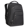 Gravity Laptop Backpack - View 1