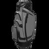Shredder Golf Cart Bag - View 1