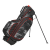 Stinger Golf Stand Bag - View 1