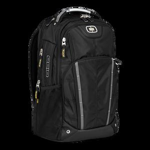 OGIO: Golf, Backpacks, Travel Luggage