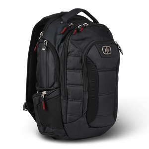 OGIO X-Train 2 Laptop Backpack | OGIO Laptop Backpack
