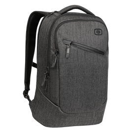 OGIO Professional Travel Backpacks | Official Site & Free Shipping