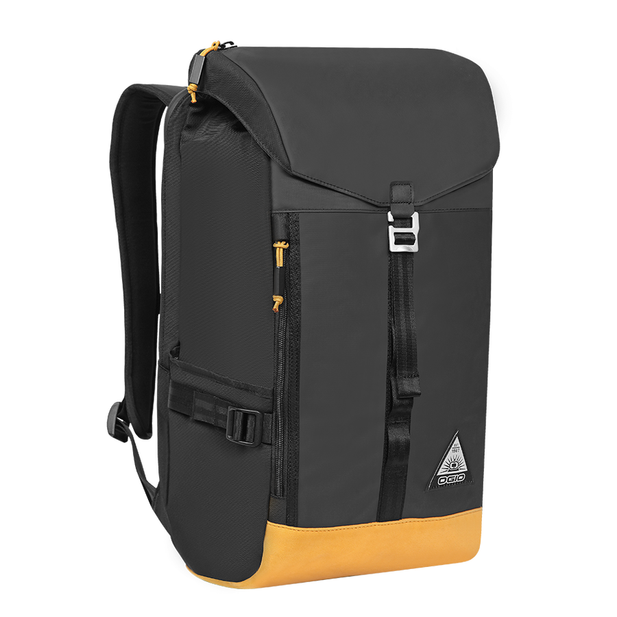 OGIO Escalante Laptop Backpack | OGIO Laptop Backpack