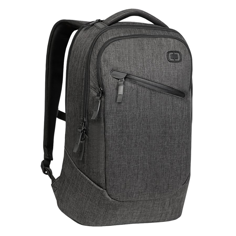 OGIO Newt 15 Laptop Backpack | OGIO Laptop Backpack