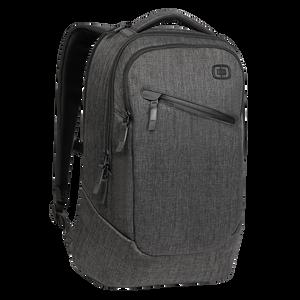 OGIO Grom Golf Stand Bag | OGIO Golf Stand Bags