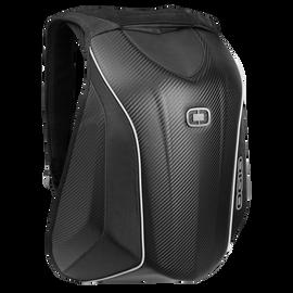 Mach 5 Motorcycle Backpack