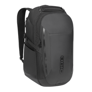 OGIO No Drag Mach 5 Motorcycle Backpack | OGIO Moto Backpack