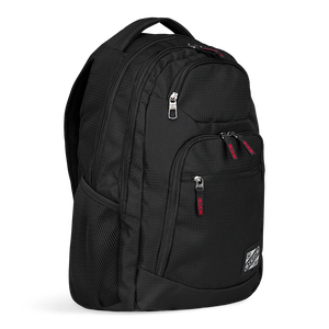 OGIO: Golf, Backpacks, Travel Luggage