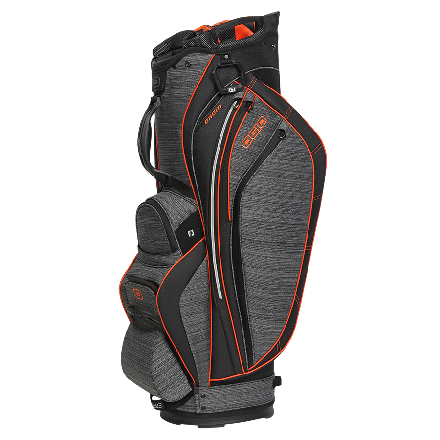 OGIO Grom Golf Cart Bag | OGIO Golf Cart Bags