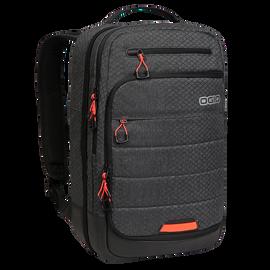 OGIO Athletic Equipment | Bags, Totes, & Apparel