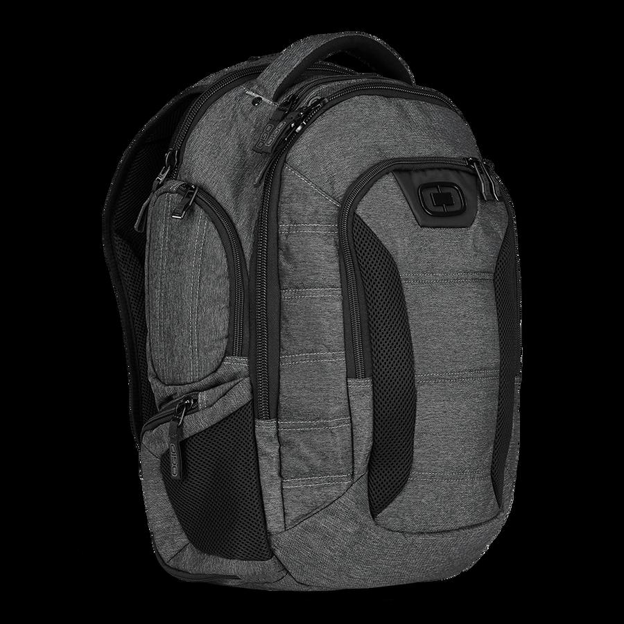 OGIO Bandit Laptop Backpack|OGIO Laptop Backpack