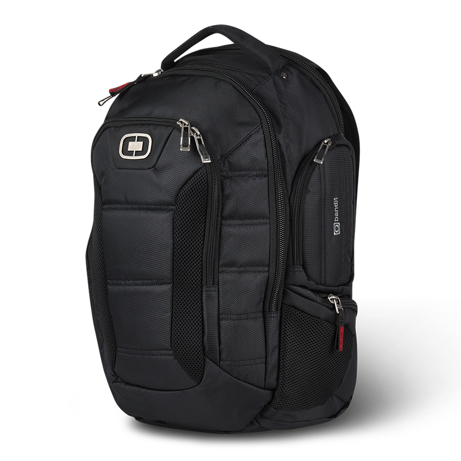 OGIO Bandit Laptop Backpack|OGIO Laptop Backpack