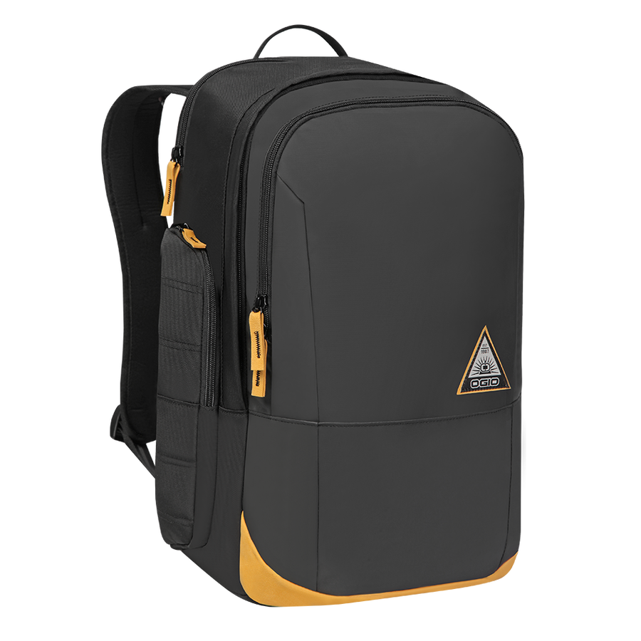OGIO Clark Laptop Backpack | OGIO Laptop Backpack