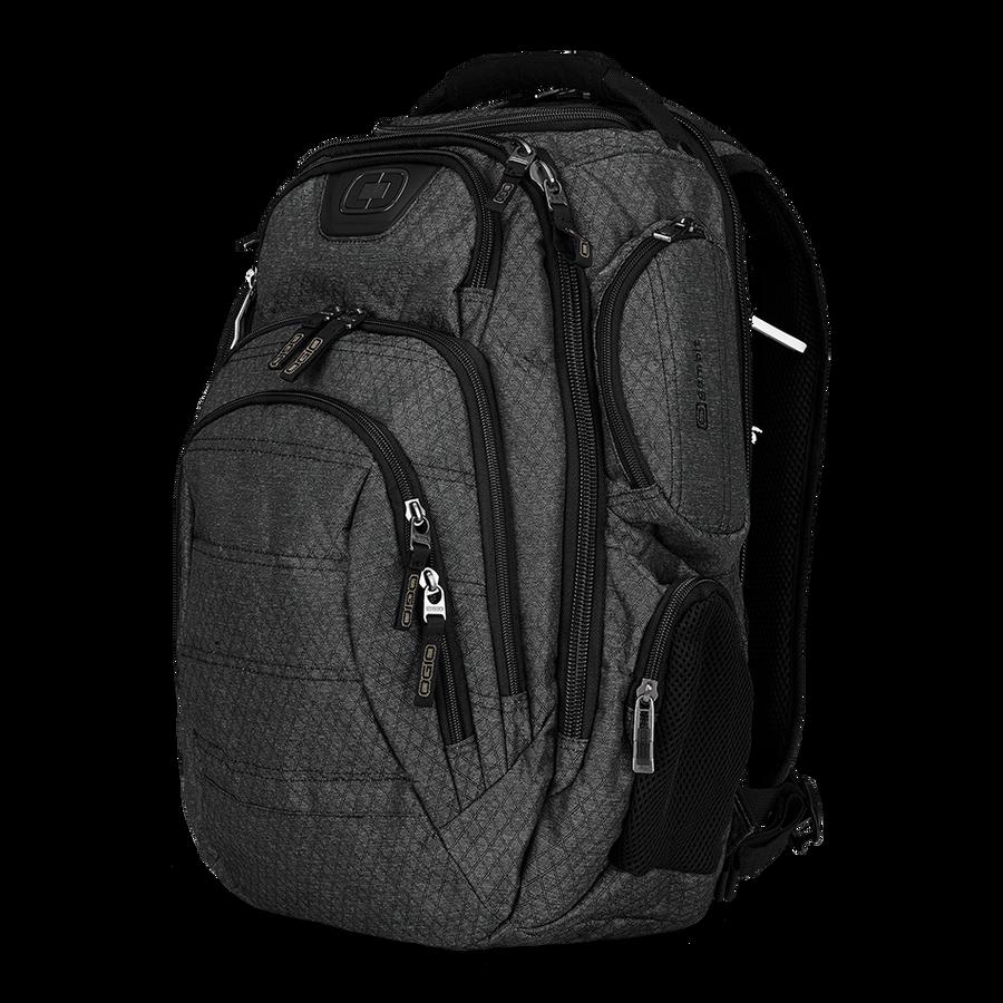 OGIO Gambit Laptop Backpack | OGIO Laptop Backpack