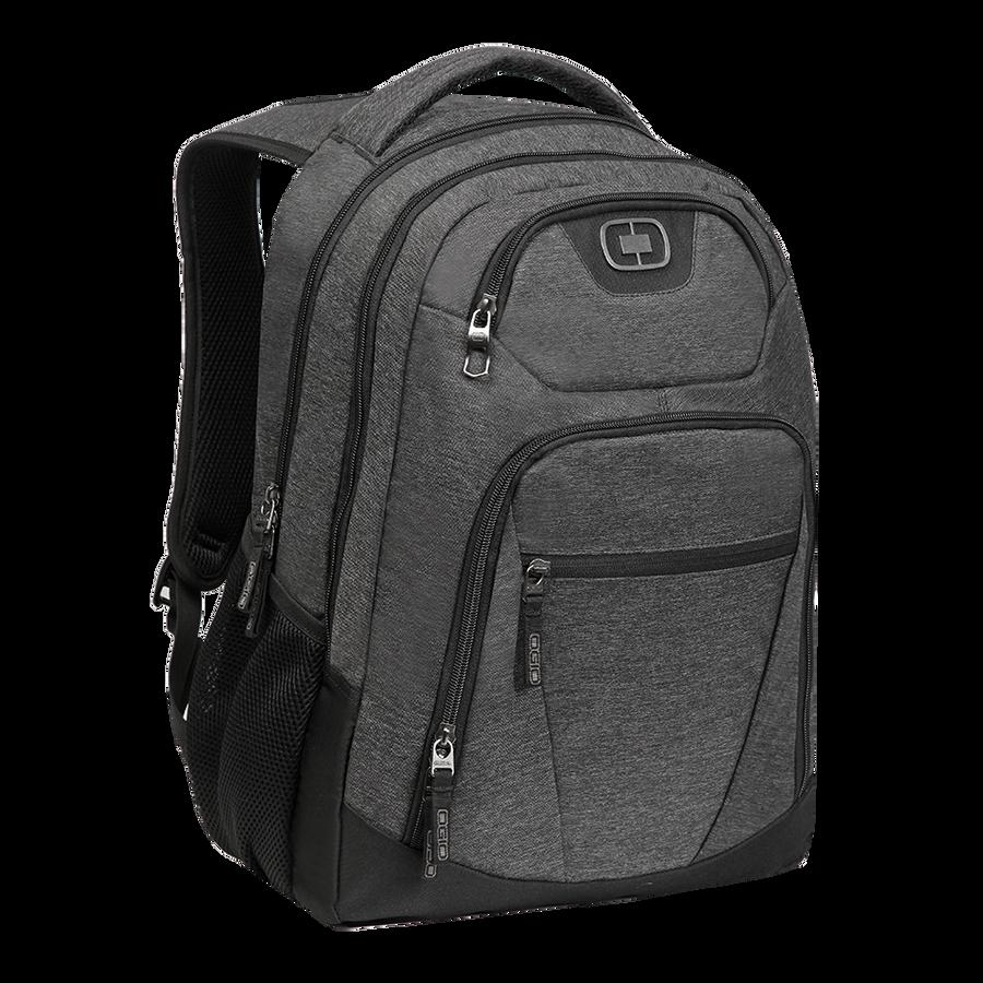 OGIO Gravity Laptop Backpack|OGIO Laptop Backpack