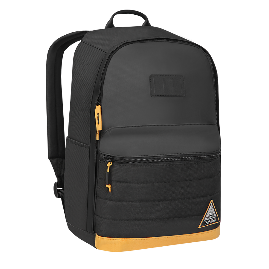 OGIO Lewis Laptop Backpack | OGIO Laptop Backpack