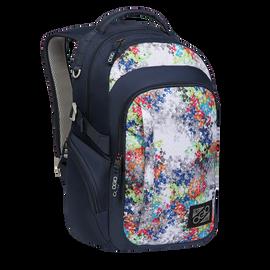 OGIO School Backpacks | Kids & High School Backpacks