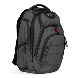 OGIO Professional Backpacks | Laptop, Briefcase & Messenger Bags