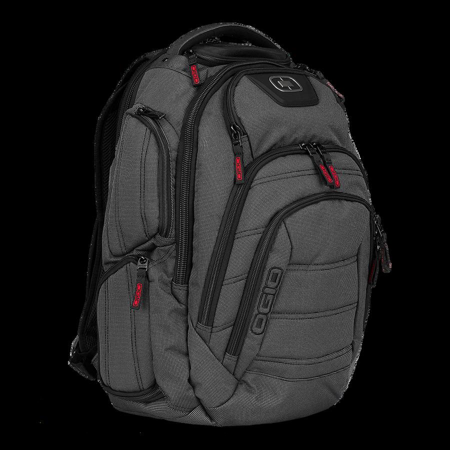 OGIO Renegade RSS Laptop Backpack   OGIO Laptop Backpack