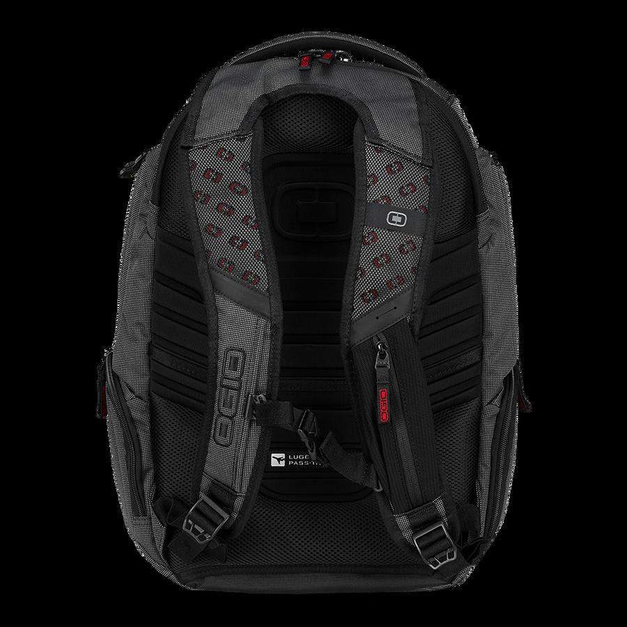 OGIO Renegade RSS Laptop Backpack | OGIO Laptop Backpack