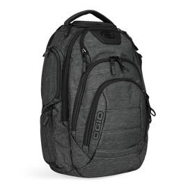 OGIO Backpacks from the Official Site & Free Shipping!