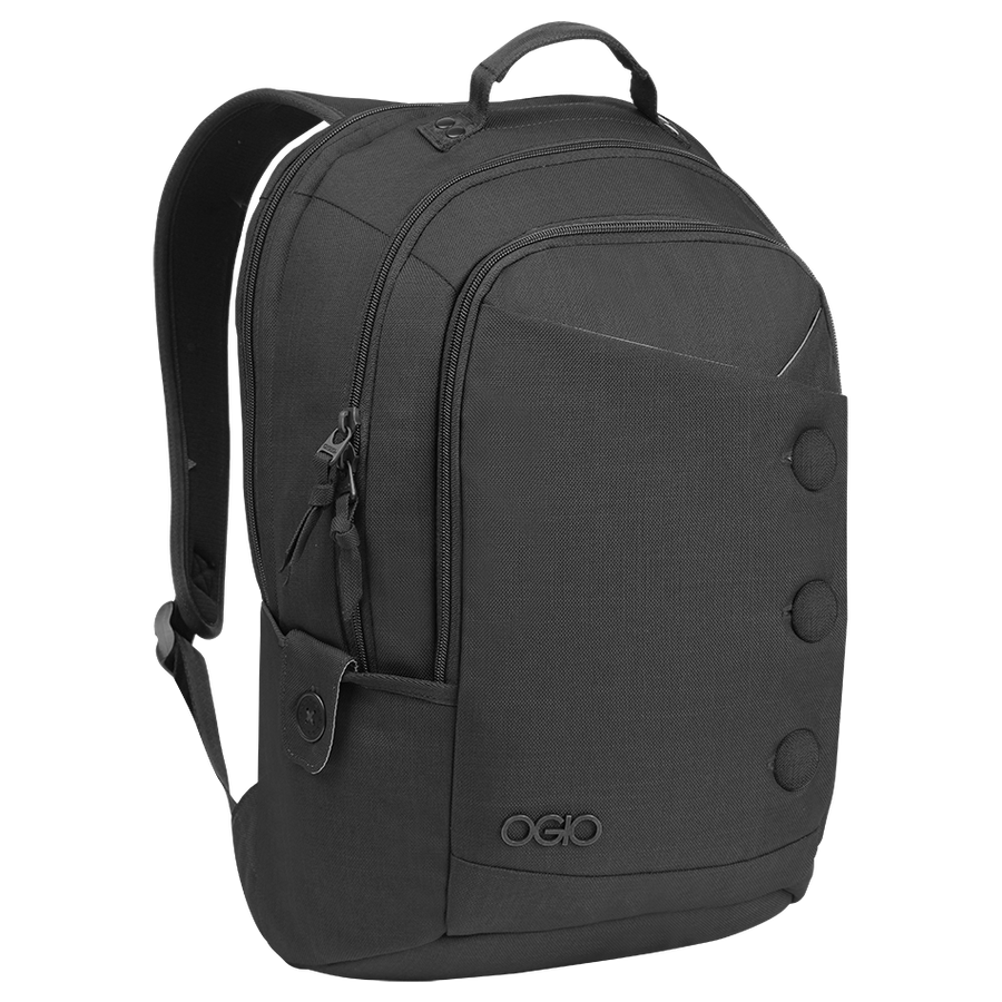 OGIO Soho Women's Laptop Backpack   OGIO Laptop Backpack