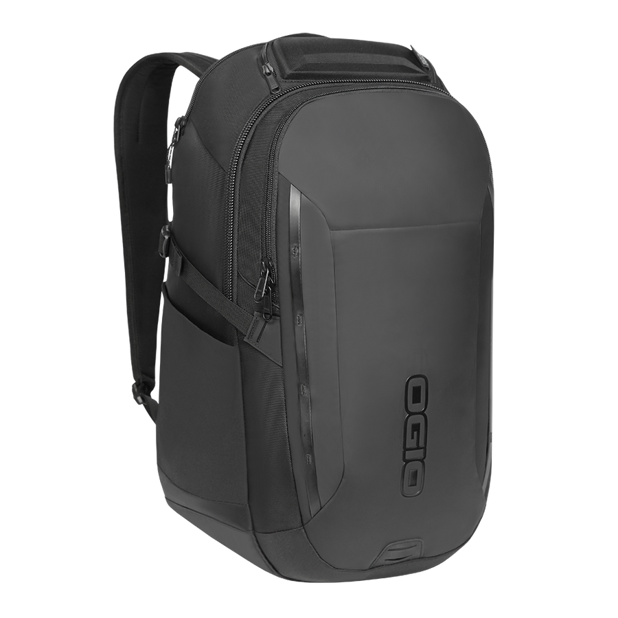 OGIO Summit Laptop Backpack | OGIO Moto Backpack