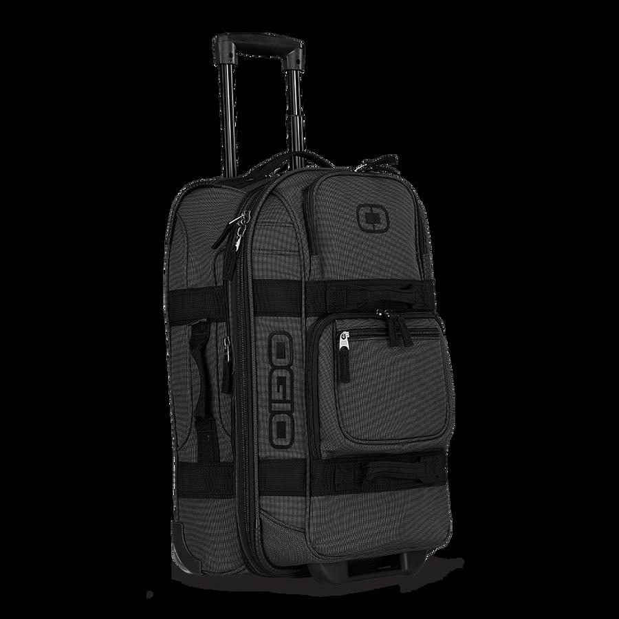 OGIO Layover Travel Bag | OGIO Travel Bag