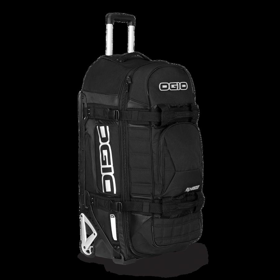 OGIO Rig 9800 Travel Bag | OGIO Travel Bag