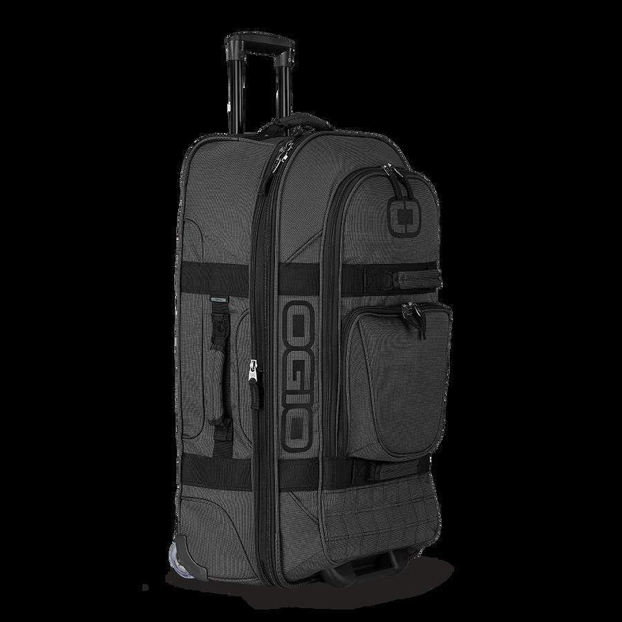 OGIO Terminal Travel Bag | OGIO Travel Bag