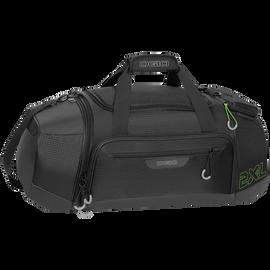 Endurance 2XL Gym Bag