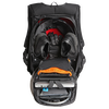 Mach 5 Motorcycle Backpack - View 5