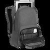 Rockefeller Laptop Backpack - View 2
