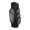 Shredder Golf Cart Bag - View 2