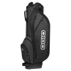 Tyro Golf Cart Bag - View 1