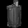 Spoke Gear Bag - View 1
