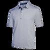 Tristan Golf Polo - View 1