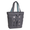 Hampton's Women's Felt Tote - View 1