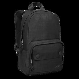 Rockefeller Laptop Backpack
