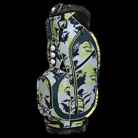Women's Duchess Golf Cart Bag