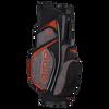 Silencer Golf Cart Bag - View 2