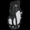 2018 Lady Cirrus Golf Cart Bag - View 1