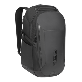 Summit Laptop Backpack