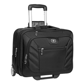 Roller RBC Rolling Briefcase