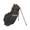 2018 Majestic Stand Bag - View 1