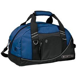 Half Dome Gym Bag